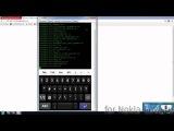 Видео инcтрукция по портированию Android ICS на Nokia N9