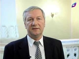 Для Украины приоритетно сотрудничество со странами ТС