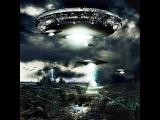 Dj Sanik - Attack UFO #2