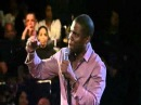 Kevin Hart All-star stand up