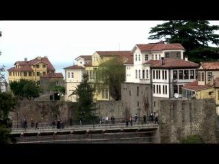 TRABZON Belgeseli TR Trabzon Deyince
