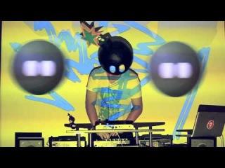 Moombahcore 2011 (UNSTOPPABLE MIX) DJ WURKTIME WINTER MIX