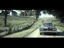 Paul van Dyk - I Dont Deserve You ft. Plumb