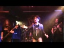 Episode 13 - Ignorance Is Bliss (Live at Rock N Rolla Bar, Istanbul, 04.03.12)