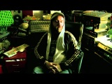 The Hidden Depths of Hyperdub Video Interview with Kevin 'The Bug' Martin, Cooly G &amp Scratcha DVA