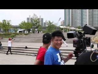 PSY   Каннам STYLE 강남 스타일 M   V Создание фильмов