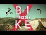 RockShox B.I.K.E. Full-Length HD Film