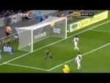 Golazo Messi 3-0