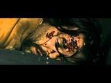 Монолог Джейка Грина из фильма Револьвер (Jake Green: Revolver )