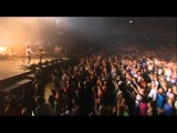 The Worship moment by Hillsong-with everything_jesus Culture Awakening