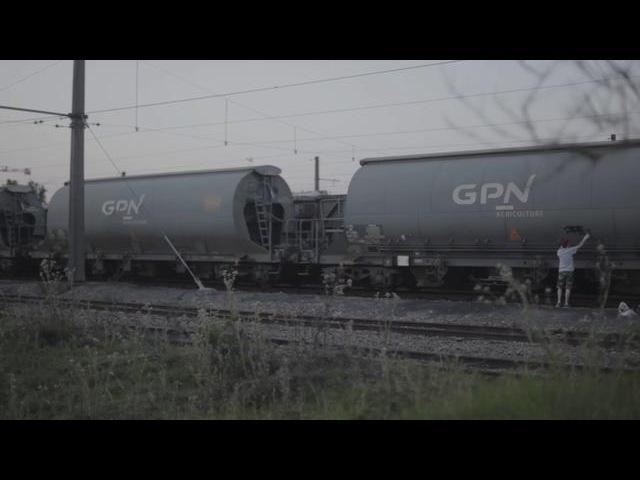 FANZINE 490 2 TRAILER / FOLKORE AFFILIATED