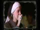 La Caina - Bailando Va ( Music Video )