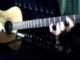 The Chromium Heart - Pure Life (как играть)