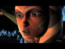Звездные войны: Войны клонов 3 сезон 15 серия