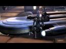 Звездные войны Войны клонов 3 сезон 8 серия