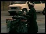 2pac feat. Elton John - Ghetto Gospel