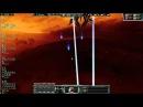 Sins of a Solar Empire - Rebellion Beta 2 - Advent Rebel Titan