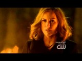 The Vampire Diaries: Elijah, Klaus and Kol try to stop their mother-