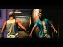 Max Payne 3 by BigCinema