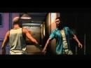 Max Payne 3 by BigCinema
