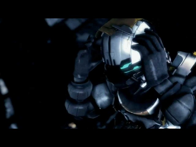 Dead Space 3 - Gamescom Gameplay. Русский трейлер by BigCinema