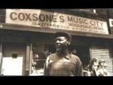 COXSONE VS KING TUBBYS 88 pt2.