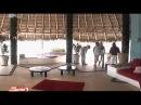 Каникулы в Мексике 2 Выпуск 97