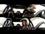Rally Challenge With Ryan Tuerck & Bucky Lasek At Team O'Neil: Tuerck'd Ep. 7