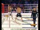 PROFC Denis Gunich BLR VS Anar Guseinov AZE