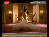 HAIFA WAHBI (Maktoolash Lahd) NEW ARABIC SONG.flv