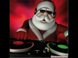 TonesSpecial 2012 Christmas 121 minutes Mix: Hard Dance/ H Trance/ H House/ Uk Bounce, Scouse