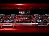 Tones: Best of January 2013 Vol.2: Hard Dance/ House/ Trance/ Scouse/ Uk Bounce 24-1-2012.m4v