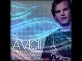Avicii Feat. Etta James - Levels Vs. Good Feeling (Sullivan Saporito Remix R