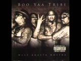 Boo-Yaa T.R.I.B.E. - Creepin' Through Ya Hood