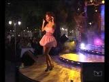 Sevda Yahyayeva- YUXU solo konsert Part-1