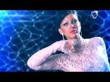 Emanuela &amp Serdar Ortac - Pitam te posledno (FAN TV) 2011