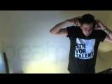 Oliver Koletzki Beatport Live - by LeGmo