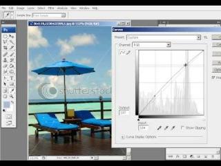 http://vk.com/youcancanon - Уроки по Photoshop обработка фотографии