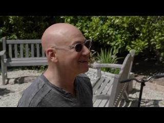 Блудливая Калифорния (Калифорнийский Блудник) / Californication: сезон 6, серия 8