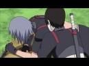 Наруто: Ураганные хроники  Naruto: Shippuuden - 2 сезон 263 серия [Piarto]