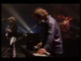 Steve Hackett - Ian Mcdonald - John Wetton - At The Court Of The Crimson King