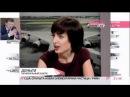Елена Костюченко - новый лидер гей-движения России