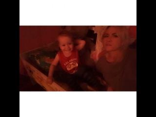 valerie_cotte video
