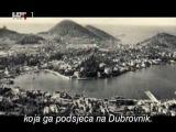 Double agent Dusko Popov - Inspiration for James Bond