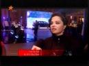 Наташа Королева. Звездный Тест-драйв (ICTV)