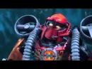 LEGO Hero Factory BreakOut Episode 1