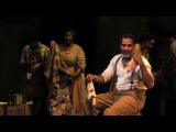 The Gershwins PORGY AND BESS -