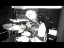 Drum Cover : Copy, Paste By Diggy Simmons (HQ)