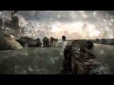 Итоги конференции EA на E3 2012