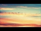 Lana Del Ray - Video Games (Nikonn Remix)